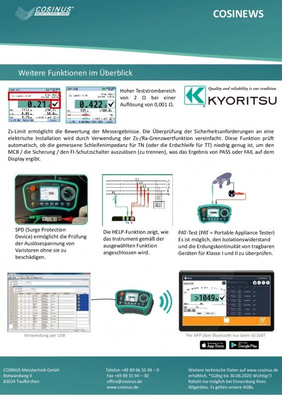 NeuMultifunktionstester6516-6516BT-002.jpg