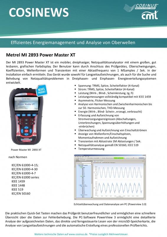 NeueMehrkanalverstaerkerundEffizientesEnergiemanagement-001.jpg