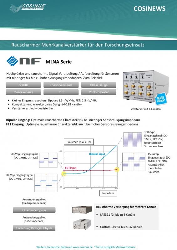 NeueMehrkanalverstaerkerundEffizientesEnergiemanagement-002.jpg