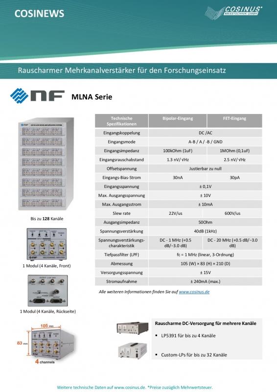 NeueMehrkanalverstaerkerundEffizientesEnergiemanagement-003.jpg