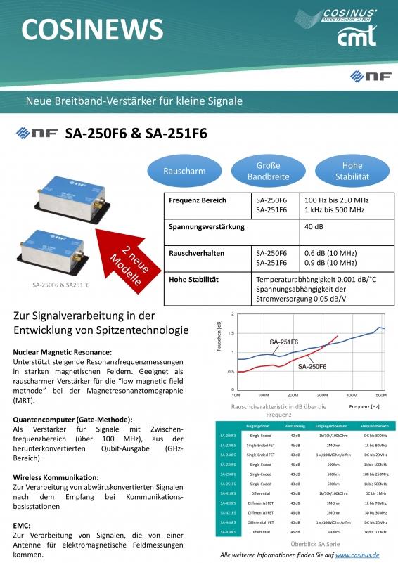 NeueNFBreitband-VerstaerkerfuerkleineSignale.jpg