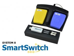 ABI System 8 SmartSwitch 690090