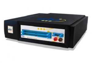 System 8 BFL 613064
