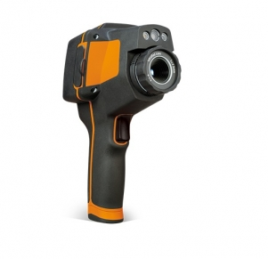 THT60 Wärmebildkamera