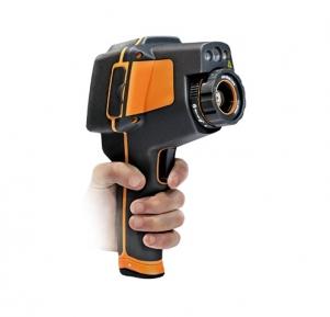 THT70 Wärmebildkamera