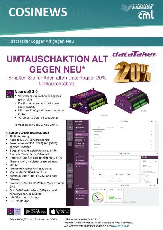 UmtauschaktiondataTaker-001.jpg