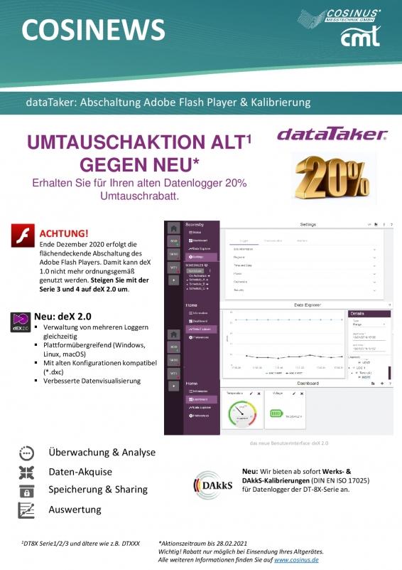 dataTakerAbschaltungAdobeFlashPlayerUNDKalibrierung-001.jpg
