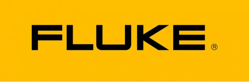 fluke-logo.jpg