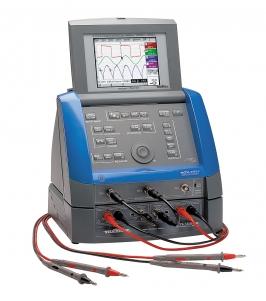MTX1052BW PC-Oszilloskope