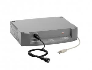 MTX1050 Spektrumanalysator